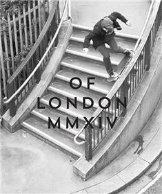 Of London MMXIV 2014