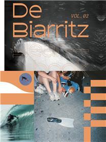 De Biarritz Yearbook Vol.2