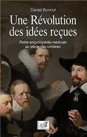 Une Révolution des idées reçues