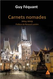 Carnets nomades