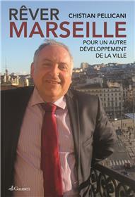 Rever Marseille