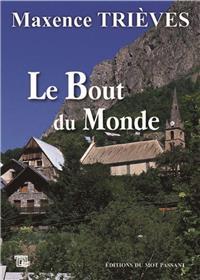 Bout Du Monde (Le)