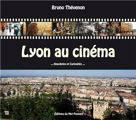 Lyon Au Cinema
