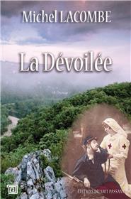 Devoilee (La)