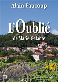 L´Oublié De Marie-Galante