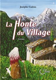 La Honte Du Village