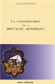 La Colonisation De La Bretagne Armorique