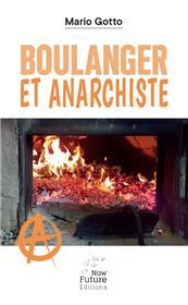 Boulanger et anarchiste